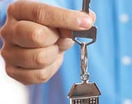 Stamp Duty and Registration Charges 80C