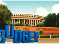 Aam Aadmi's Expectations from Budget 2015
