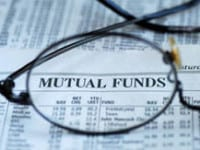 How to Measure Risk Associated with Mutual Fund?