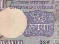 10 Interesting Facts to know about One Rupee Note
