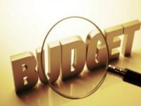 Tax Cuts for Salaried Class in Budget 2015-16