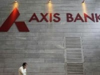 Axis Bank offers Instant Personal Loan through Mobile App