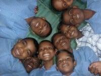 LIC Jeevan Tarun Child Money Back Plan 834 Review