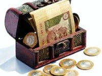 How Fixed Deposits Provide Health Benefits?