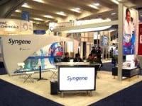 Syngene International Ltd. IPO Review