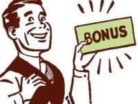 LIC Bonus Rates for 2015-16 and Calculation