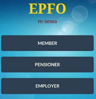 Epf software free download for windows 7