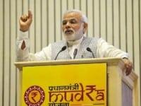 How to Apply for Bank Loan under Mudra Yojana?