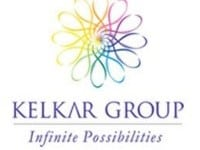 SH Kelkar IPO Review and Recommendation
