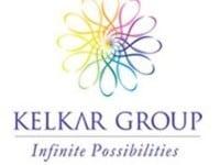 SH Kelkar IPO Review