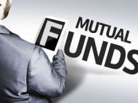 Best SIP Mutual Funds to Invest in 2016 in India