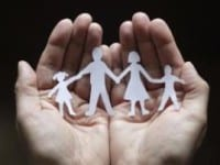 MWP act in life insurance policy in India