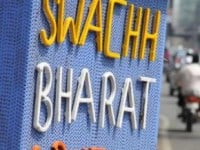 Swachh Bharat Cess Meaning, Rate and Applicability Date