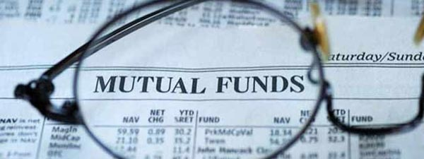 Top Rated Mutual Funds to Invest in 2016