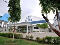 Alkem Laboratories IPO Review