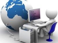 Best Online Term Insurance Plans Comparison