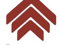 HUDCO Tax-Free Bonds