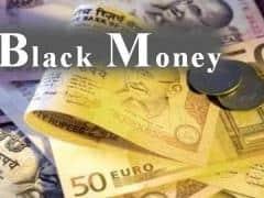 Income Declaration Scheme window Open for 6 months