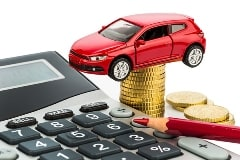 Luxury Car would Cost More