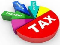 Interest Incomes you would be missing while filing your tax return