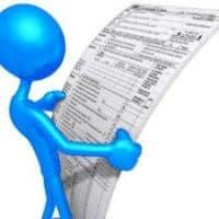 Efiling income tax return