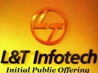 Should You Invest in L&T Infotech IPO
