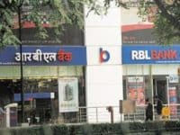 RBL Bank IPO Review