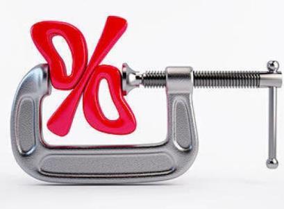 Small Savings Schemes Interest Rates
