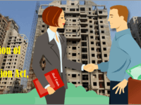 All about Benami Property / Transactions