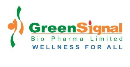 GreenSignal Bio Pharma IPO Review and Recommendation