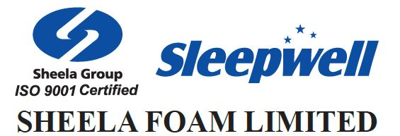 Sheela Foam IPO Review and Recommendation