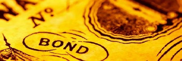 Government Savings Bonds