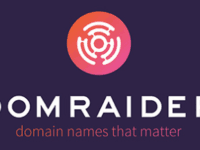 Domraider ICO is legit, but do invest with care !